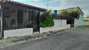 Casa En Ventaen Cabudare, El Paraiso, Venezuela, VE RAH: 21-4272