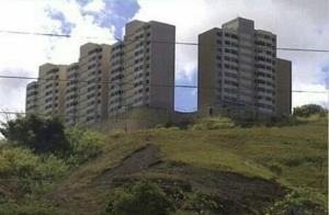 Apartamento En Ventaen Caracas, Baruta, Venezuela, VE RAH: 21-16206