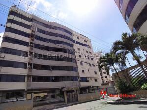 Apartamento En Ventaen Maracay, La Soledad, Venezuela, VE RAH: 21-16210