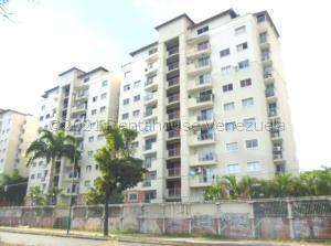 Apartamento En Ventaen Barquisimeto, Parroquia Concepcion, Venezuela, VE RAH: 21-16213