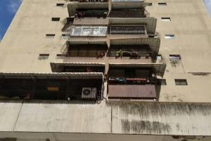 Apartamento En Ventaen Cua, Quebrada De Cua, Venezuela, VE RAH: 21-16698