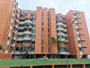 Apartamento En Ventaen Caracas, Mirador De Los Campitos I, Venezuela, VE RAH: 21-16218