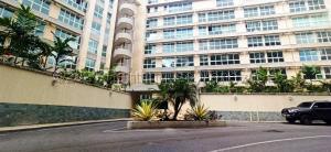Apartamento En Ventaen Caracas, Lomas De Las Mercedes, Venezuela, VE RAH: 21-16233
