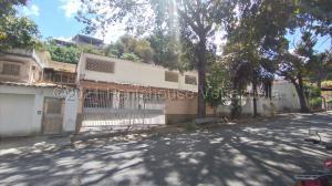 Casa En Ventaen Caracas, Chuao, Venezuela, VE RAH: 21-16221