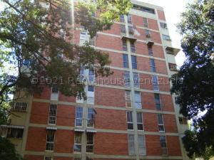 Apartamento En Ventaen Caracas, Montalban I, Venezuela, VE RAH: 21-16229