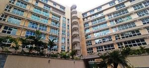 Apartamento En Ventaen Caracas, Lomas De Las Mercedes, Venezuela, VE RAH: 21-16234
