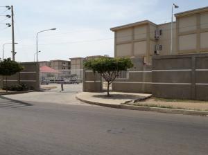 Apartamento En Ventaen Maracaibo, Sector Los Plataneros, Venezuela, VE RAH: 21-16227