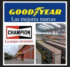 Negocios Y Empresas En Ventaen Guarenas, Guarenas, Venezuela, VE RAH: 21-16231