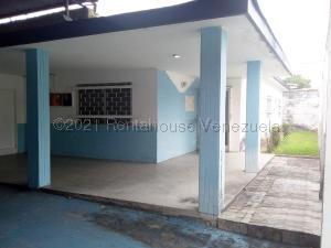 Casa En Ventaen Maturin, Maturin, Venezuela, VE RAH: 21-16232