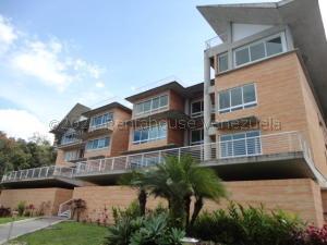 Apartamento En Ventaen Caracas, Oripoto, Venezuela, VE RAH: 21-16743