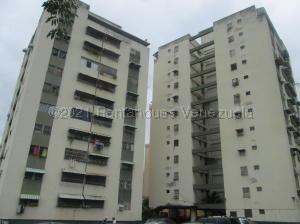 Apartamento En Ventaen Cua, Quebrada De Cua, Venezuela, VE RAH: 21-16240