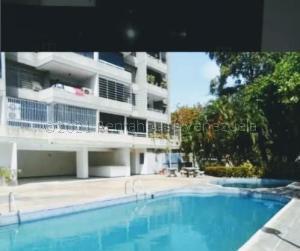Apartamento En Ventaen La Guaira, Tanaguarenas, Venezuela, VE RAH: 21-16242