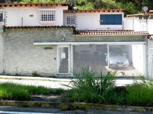 Casa En Ventaen Caracas, Alto Prado, Venezuela, VE RAH: 21-16250