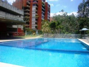 Apartamento En Ventaen Caracas, La Tahona, Venezuela, VE RAH: 21-16338