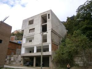 Casa En Ventaen Caracas, Caicaguana, Venezuela, VE RAH: 21-16256