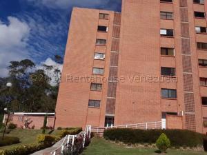 Apartamento En Ventaen Carrizal, Los Parques, Venezuela, VE RAH: 21-16274