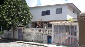 Casa En Ventaen Caracas, Sorocaima, Venezuela, VE RAH: 21-16255