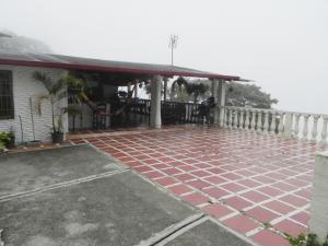 Casa En Ventaen San Diego De Los Altos, Cerro Alto, Venezuela, VE RAH: 21-16260