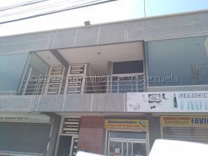 Local Comercial En Alquileren Ciudad Ojeda, Centro, Venezuela, VE RAH: 21-16267