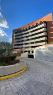 Apartamento En Ventaen Caracas, Lomas De La Alameda, Venezuela, VE RAH: 21-18058