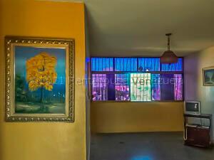 Apartamento En Ventaen Punto Fijo, Jorge Hernandez - Banco Obrero, Venezuela, VE RAH: 21-15852