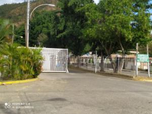 Terreno En Ventaen Cagua, Santa Rosalia, Venezuela, VE RAH: 21-16281