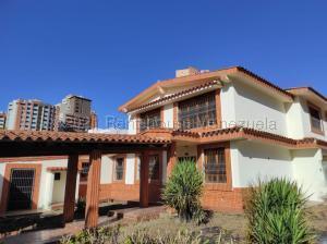 Casa En Ventaen Valencia, La Trigaleña, Venezuela, VE RAH: 21-16319