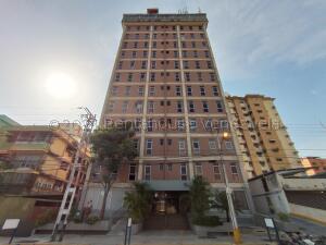 Oficina En Alquileren Maracay, Calicanto, Venezuela, VE RAH: 21-16289