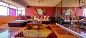 Apartamento En Ventaen Maracaibo, El Milagro, Venezuela, VE RAH: 21-16302