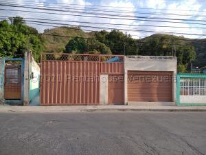 Casa En Ventaen Maracay, Las Delicias, Venezuela, VE RAH: 21-16614