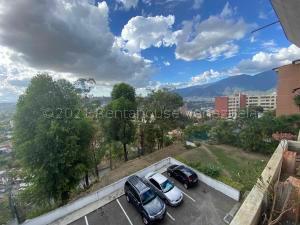 Apartamento En Ventaen Caracas, Santa Ines, Venezuela, VE RAH: 21-16291