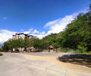 Apartamento En Ventaen Guarenas, Nueva Casarapa, Venezuela, VE RAH: 21-16344