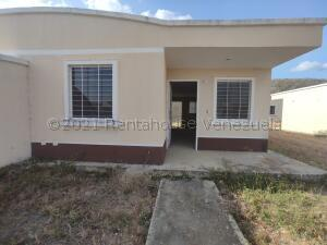Casa En Ventaen Barquisimeto, La Ensenada, Venezuela, VE RAH: 21-16283