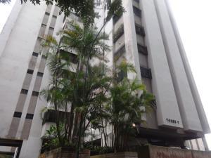 Apartamento En Ventaen San Antonio De Los Altos, Las Salias, Venezuela, VE RAH: 21-16292
