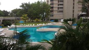 Apartamento En Ventaen Parroquia Naiguata, Camuri Grande, Venezuela, VE RAH: 21-16294