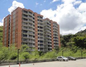 Apartamento En Ventaen Caracas, El Encantado, Venezuela, VE RAH: 21-17165
