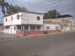 Casa En Ventaen Barcelona, Boyaca Ii, Venezuela, VE RAH: 21-16304