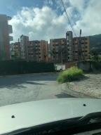 Apartamento En Ventaen Caracas, El Cigarral, Venezuela, VE RAH: 21-16305
