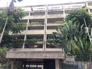 Apartamento En Ventaen Caracas, Las Esmeraldas, Venezuela, VE RAH: 21-16306