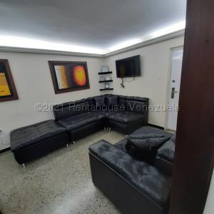 Apartamento En Ventaen Municipio San Francisco, San Francisco, Venezuela, VE RAH: 21-16323