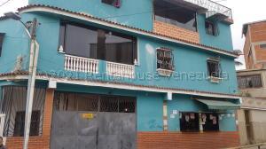 Casa En Ventaen Caracas, Catia, Venezuela, VE RAH: 21-16378