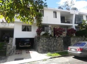 Casa En Ventaen Caracas, Piedra Azul, Venezuela, VE RAH: 21-16339