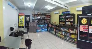 Local Comercial En Ventaen Coro, Sector Bobare, Venezuela, VE RAH: 21-16347