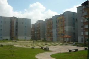 Apartamento En Ventaen Municipio San Diego, Terrazas De San Diego, Venezuela, VE RAH: 21-16351