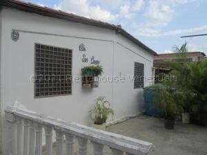 Casa En Ventaen Cua, Quebrada De Cua, Venezuela, VE RAH: 21-16350