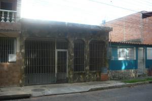 Casa En Ventaen Municipio San Diego, Los Jarales, Venezuela, VE RAH: 21-16356