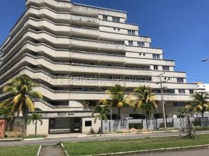 Apartamento En Ventaen Higuerote, Puerto Encantado, Venezuela, VE RAH: 21-16580