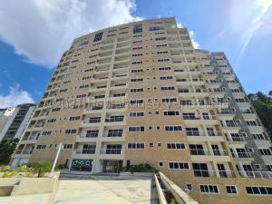 Apartamento En Ventaen Caracas, Manzanares, Venezuela, VE RAH: 21-16363