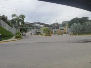 Apartamento En Ventaen Guatire, La Sabana, Venezuela, VE RAH: 21-16367