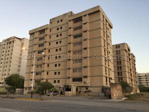 Apartamento En Ventaen Margarita, Costa Azul, Venezuela, VE RAH: 21-16429